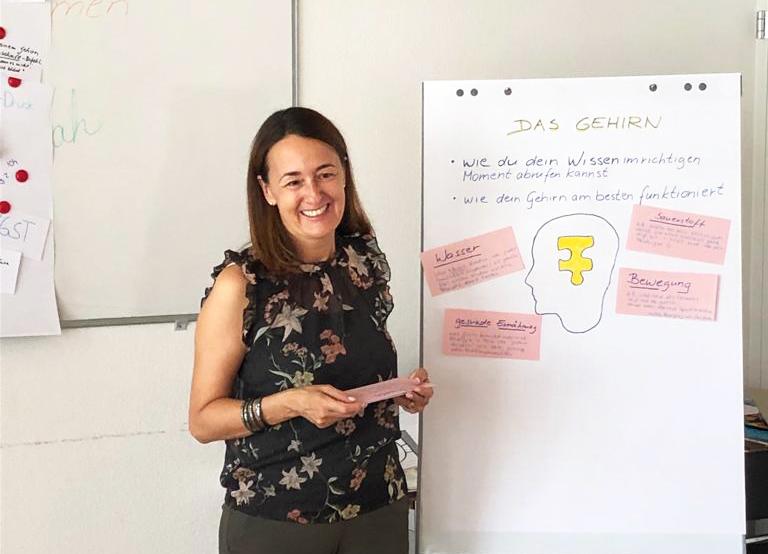 dora_kovacs_LEARN_VISION_11